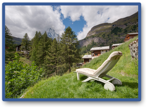 Hotel Gornergrat-Dorf - Impression, Photos & Videos